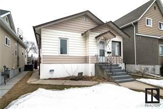 Single Family for sale in 549 Castle AVE, Winnipeg, Manitoba, R2L1C4