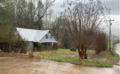 Residential Property for sale in 586 GALLOWAY ROAD, Blue Ridge, GA, 30513
