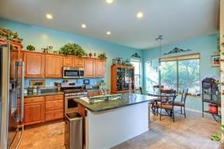 Single Family for sale in 17896 W SUMMERHAVEN Drive, Goodyear, AZ, 85338