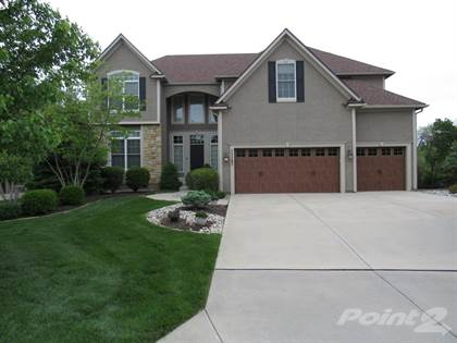 Residential Property for sale in 11157 W. 146th Terrace, Olathe, KS, 66062