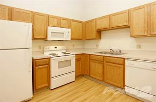 Apartment for rent in Off Broadway Apartments - 4 Bed 2 Bath, Grand Rapids, MI, 49504