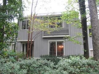 Condo for sale in 76 EASTBROOKE, Jackson, MS, 39216