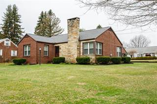 Single Family for sale in 4717 Grandview Ave Northeast, Greater North Canton, OH, 44705
