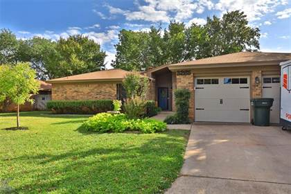 Residential Property for sale in 3265 Pheasant Drive, Abilene, TX, 79606