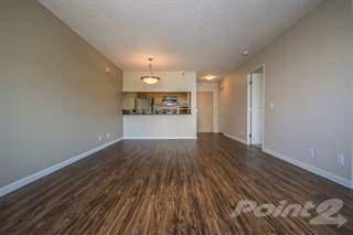 Apartment for rent in Southpark Square - Studio B, Portland, OR, 97201