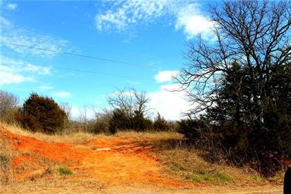 Lots And Land for sale in 9319 144th Street, Greater Etowah, OK, 73051