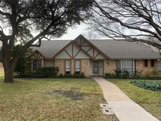 Single Family for rent in 1206 Redman Lane, Duncanville, TX, 75137