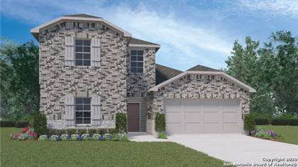 Residential Property for sale in 768 ARMADILLO DR, Seguin, TX, 78155