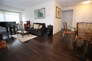 Condo for sale in 233 South Park Rd 211, Markham, Ontario