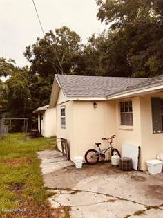 Residential Property for sale in 1978 W 20TH ST, Jacksonville, FL, 32209