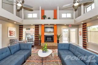 Apartment for rent in Chandler Ridge, Chandler, AZ, 85225