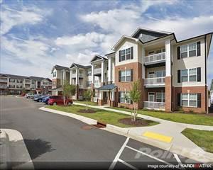 Apartment For Rent In Century Afton Ridge