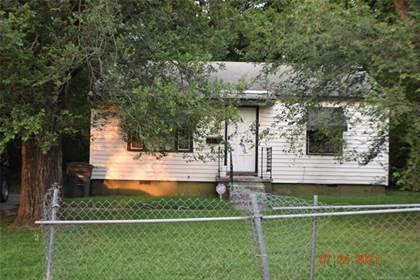 Residential Property for sale in 2413 N Yorktown Avenue, Tulsa, OK, 74110