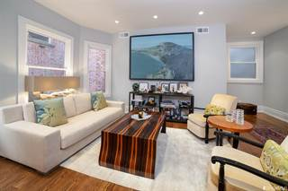 Residential Property for sale in 1070 Post Street 2, San Francisco, CA, 94109