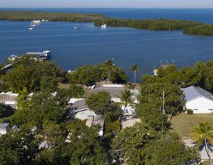 Multi-family Home for sale in 186 Harborview Drive, Key Largo, FL, 33070