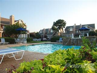 8 Houses & Apartments for Rent in Lakes of Valley Ranch, TX