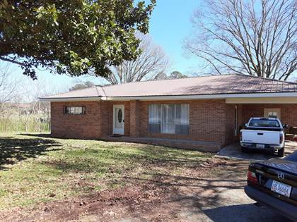 Residential Property for sale in 9970 Hwy 225N, Chatsworth, GA, 30705