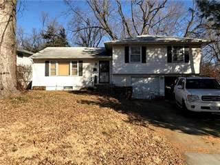 Single Family for sale in 9202 E 69 Street, Raytown, MO, 64133