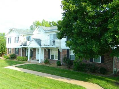 Residential Property for sale in 253 Carriage Court, Washington, MO, 63090