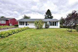 Single Family for sale in 5 Rannoch Rd, Dartmouth, Nova Scotia, B2X 1J6