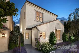 Single Family for sale in 149 Anthology, Irvine, CA, 92618