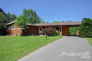 Single Family for sale in 6 SOLVA DRIVE, Ottawa, Ontario