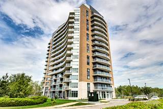 Condo for sale in 200 Inlet Private, Ottawa, Ontario, K4A 5H3