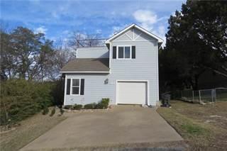 Single Family for sale in 1712 Smokehouse Road, Granbury, TX, 76049