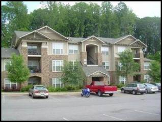 Condo for sale in 3720 Spruce Ridge Way 2223, Knoxville, TN, 37920