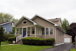 Single Family for sale in 614 S. Summit Street, Barrington, IL, 60010