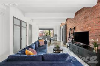 Co-op for sale in 380 West 12th Street 6C, Manhattan, NY, 10014
