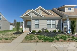 Single Family for sale in 1414 Jasper Ridge , Novi, MI, 48377