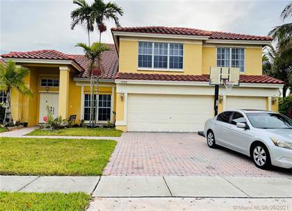Residential Property for sale in 1282 NW 195th Ave, Pembroke Pines, FL, 33029