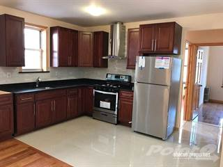 Single Family for rent in 326 85 ST 2, Brooklyn, NY, 11209