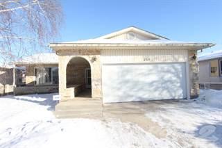 Residential Property for sale in 239 McIvor Avenue, Winnipeg, Manitoba, R2G 0Z7