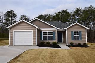 Single Family for sale in 441 Contentment Lane, Knoxville, TN, 37920