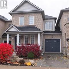 Single Family for sale in 2415 CURTIS RD, Burlington, Ontario