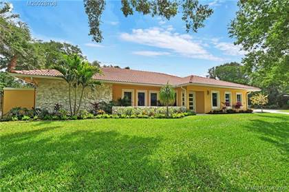 Residential Property for sale in 11 Riverview Drive, Stuart, FL, 34996