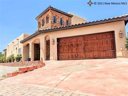 Residential Property for sale in 107 Pajaritos Drive, Elephant Butte, NM, 87935