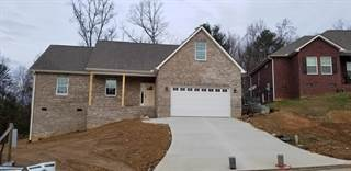 Single Family for sale in 2006 Country Brook Lane, Knoxville, TN, 37921