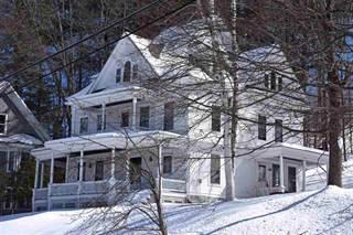 Single Family for sale in 33 Hubbard Street, Montpelier, VT, 05602