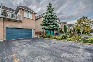 Residential Property for sale in 85 Carrera Blvd, Toronto, Ontario
