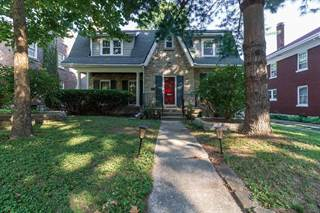 Single Family for sale in 319 Sycamore Road, Lexington, KY, 40502