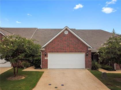 Residential Property for sale in 1605 Culture Lane, College Station, TX, 77845
