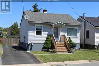 Photo of 412 Cumberland AVE, Sault Ste. Marie, ON