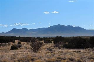 Farm And Agriculture for sale in 325 CAMINO LOS ABUELOS, Santa Fe, NM, 87508