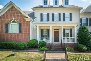 Townhomes for Sale in Heritage - 2 Townhouses in Heritage, NC