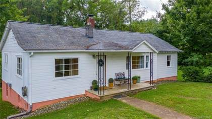 Residential Property for sale in 672 Sand Hill Road, Asheville, NC, 28806