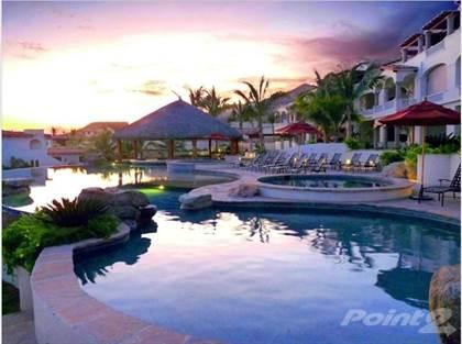 Residential Property for rent in El Encanto de la Laguna Casa Radda, Los Cabos, Baja California Sur
