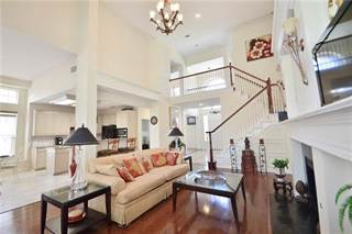 Single Family for sale in 3325 Shady Valley Road, Plano, TX, 75025
